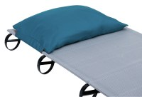 Therm-a-Rest Cot Pillow Keeper | campz.de